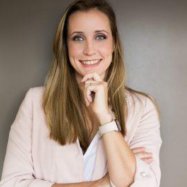Ana Karina Cárdenas López