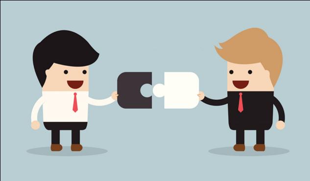 El Cliente Quiere Una Relación, Un Vínculo, Pero No Encuentra A La Contraparte