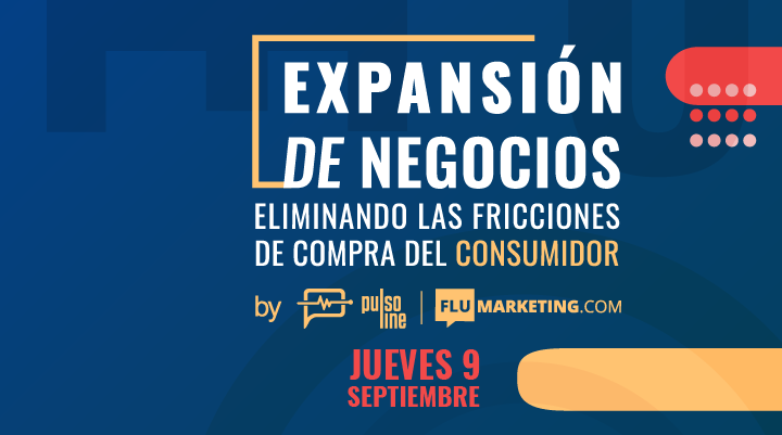 Expansión De Negocios Eliminando Las Fricciones De Compra Del Consumidor