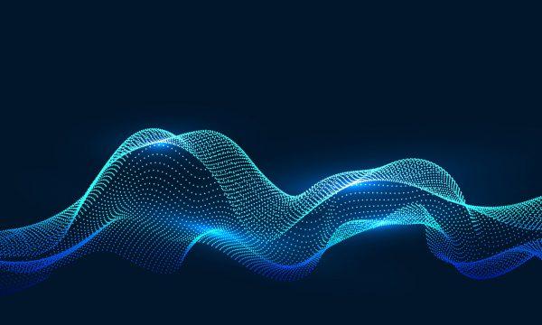 Avances En Materia De Protección De Datos Del Consumidor En El Mundo. Flumarketing